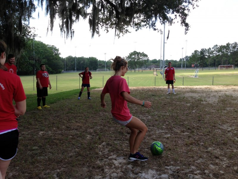 soccer_ama_3