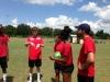 soccer_ama_10