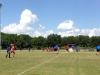 soccer_ama_12
