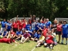 soccer_ama_16