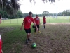 soccer_ama_5