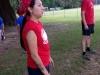 soccer_ama_6