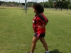 soccer_ama_8