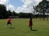 soccer_ama_9