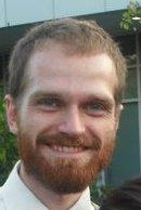 Ryan Nilsen