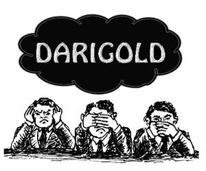 darigold ufw