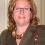 Patricia Plantamura, PSC Organizer copy